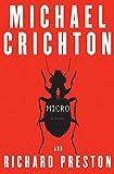 Richard Preston: Micro