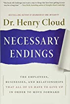 Necessary Endings: The Employees,…