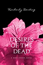Desires of the Dead (Body Finder) by…