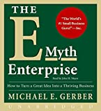 Gerber, Michael E.: The E-Myth Enterprise CD
