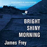 Frey, James: Bright Shiny Morning Low Price CD