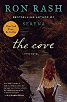 The Cove: A Novel by Ron Rash
