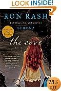 The Cove: A Novel