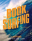 Fordham, Michael: The Book of Surfing: The Killer Guide
