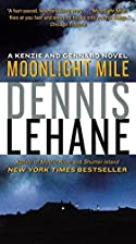 Moonlight Mile: A Kenzie and Gennaro Novel…
