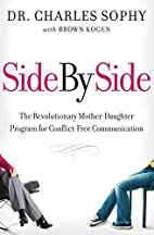 Side by Side: The Revolutionary…