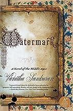 Watermark by Vanitha Sankaran