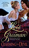 Greiman, Lois: Charming the Devil