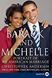 Andersen, Christopher: Barack and Michelle LP: Portrait of an American Marriage