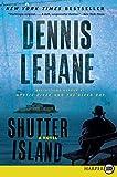 Lehane, Dennis: Shutter Island LP: A Novel