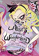 Alice's Adventures in Wonderland by Lewis…