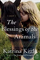 The Blessings of the Animals by Katrina…
