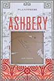 Ashbery, John: Planisphere: New Poems