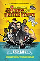 The Mental Floss History of the United…