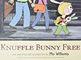 Willems, Mo: Knuffle Bunny Free: An Unexpected Diversion (Knuffle Bunny Series)