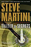 Martini, Steve: Trader of Secrets: A Paul Madriani Novel (Paul Madriani Novels)