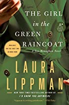 The Girl in the Green Raincoat by Laura…