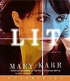 Karr, Mary: Lit CD