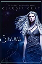 Steadfast: A Spellcaster Novel by Claudia…
