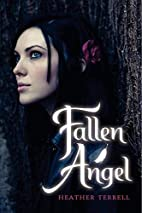 Fallen Angel by Heather Terrell