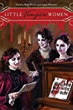 Alcott, Louisa May: Little Vampire Women