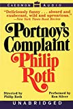 Roth, Philip: Portnoys Complaint