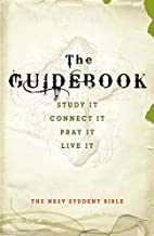 The Guidebook: The NRSV Student Bible by…