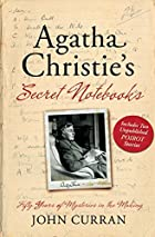 Agatha Christie's Secret Notebooks:…