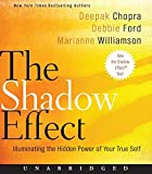 Chopra, Deepak: The Shadow Effect CD