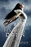 Davies, Jocelyn: A Beautiful Dark