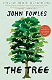 Fowles, John: The Tree