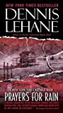 Dennis Lehane: Prayers for Rain