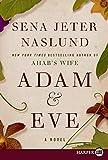 Naslund, Sena Jeter: Adam & Eve LP