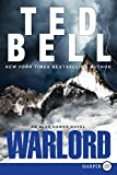 Bell, Ted: Warlord: An Alex Hawke Novel