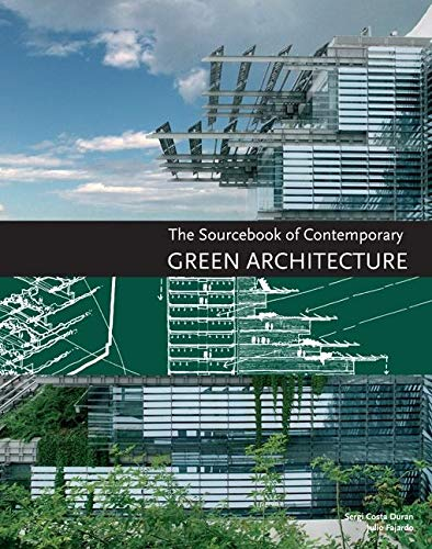 the-sourc-of-contemporary-green-architecture