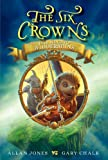 Jones, Allan: Six Crowns: Fair Wind to Widdershins, The