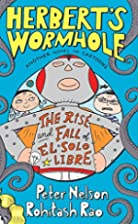 Herbert's Wormhole: The Rise and Fall of El…