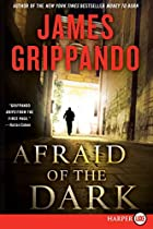 Afraid of the Dark LP: A Novel of Suspense…