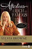 Browne, Sylvia: Afterlives of the Rich and Famous LP