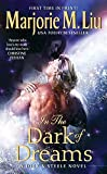 Liu, Marjorie M.: In the Dark of Dreams: A Dirk & Steele Novel
