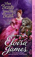 When Beauty Tamed the Beast (Fairy Tales) by…