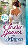 James, Eloisa: The Ugly Duchess