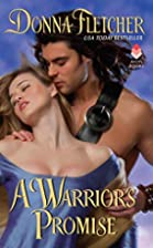A Warrior's Promise by Donna Fletcher