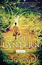 The Lantern: A Novel by Deborah Lawrenson