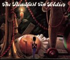 The Steadfast Tin Soldier by Hans Christian…