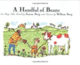 Steig, William: A Handful of Beans