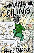 The Man in the Ceiling (Michael Di Capua…