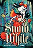 Brothers Grimm: Snow White