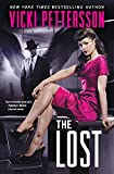 Pettersson, Vicki: The Lost (Celestial Blues, Book 2)