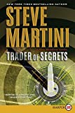 Martini, Steve: Trader of Secrets LP: A Paul Madriani Novel